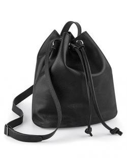NuHide™ Bucket Bag / 22 x 27 x 14 cm
