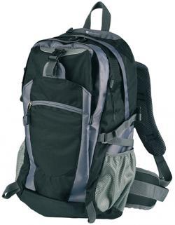 Matterhorn Backpack / 33 x 20 x 50 cm