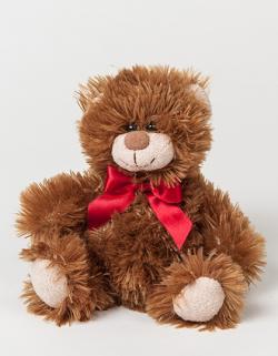 Monty Bear  Gr. S/M