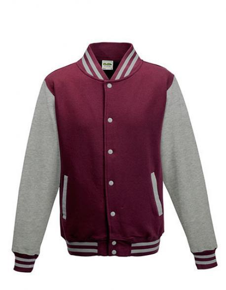 Varsity Jacket / College Jacke