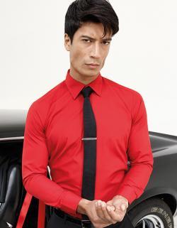 """Slim Knitted Tie / Breite 2"""" / 5 cm / Länge 58"""" / 147 cm"""