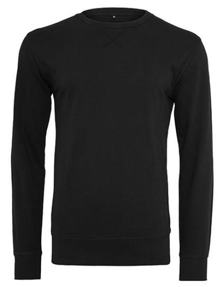 Light Crew Sweatshirt / Pullover