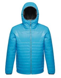 Damen X-Pro Icefall II Down Touch Jacket