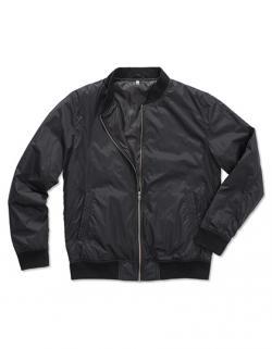 Herren Active Pilot Jacket