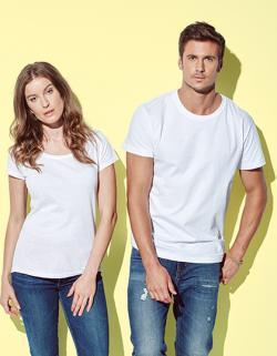 Herren T-Shirt NANO Men / Oeko-Tex® Standard 100