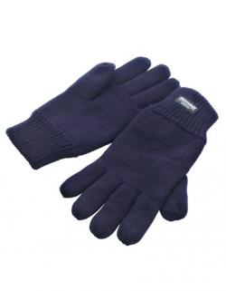 Handschuhe Junior Classic Thinsulate Gloves
