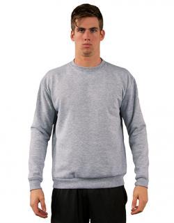 Herren Crew Sweatshirt