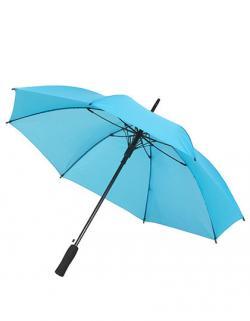 Regenschirm Automatik Stockschirm