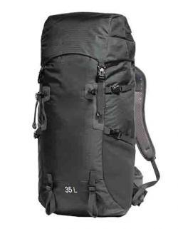 Rucksack Trekking Backpack Mountain / 29 x 66 x 21 cm