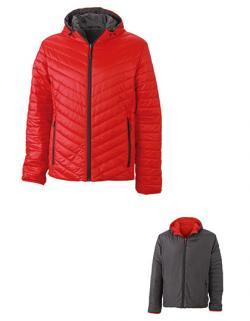 Mens Lightweight Jacket