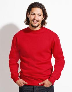 Sweatshirt New Supreme / Pullover
