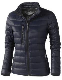 Damen JackeScotia Light Down,Futter  90% Daune u. 10% Federn