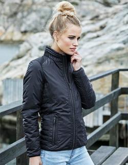 Damen Newport Jacket,100% Polyester 300T