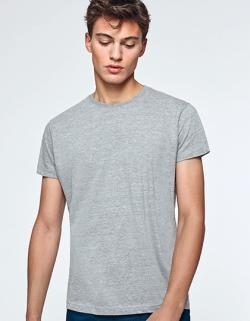 Herren Atomic 150 T-Shirt