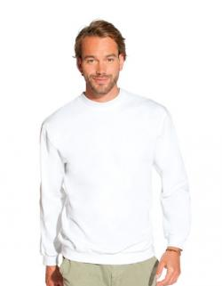 Men´s Sweater 100 / Pullover