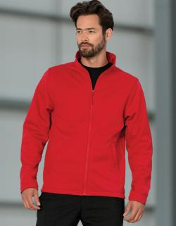 Men´s SmartSoftshell Jacket