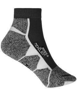 Herren Sport Sneaker Socks
