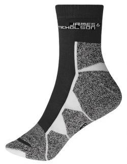 Herren Sport Socks