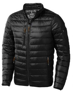 Herren Scotia Light Down Jacket, Leichte Daunenjacke