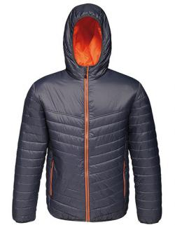 Herren Acadia II Warmloft Down-Touch Jacket