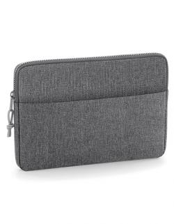 "Laptoptasche Essential 15"" Laptop Case, 39 x 27,5 x 2 cm"