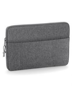 """Laptoptasche Essential 15"""" Laptop Case, 39 x 27,5 x 2 cm"""
