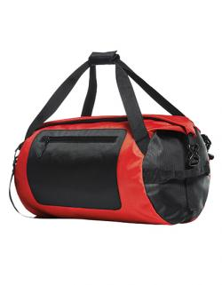 Sport/Travel Bag Storm, 55 x 40 x 28 cm