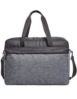 Sport/Travel Bag Elegance, 50 x 35 x 20 cm