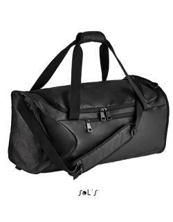 Sporttasche Chrome Bag, 59 x 30 x 29 cm