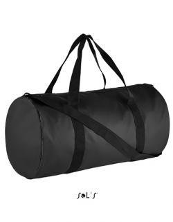 Sporttasche Cobalt Bag, 55 x 30 x 30 cm
