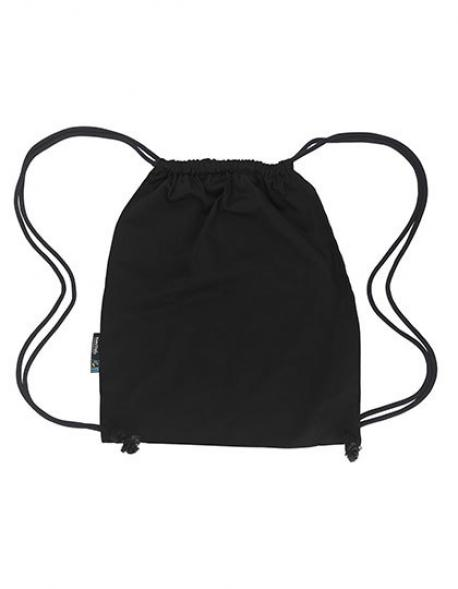 69702ff3b70d1 Sportbeutel Gym Bag