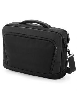 Laptop-Tasche Pro-Tech Charge , 42 x 31 x 15 cm
