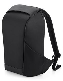 Laptop-Rucksack Project Charge Security, 30,5 x 46 x 17 cm