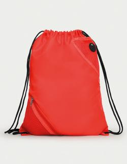 Turnbeutel Cuanca String Bag, 34 x 43 cm