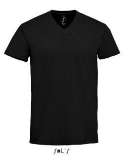 Herren Imperial V-Neck Men T-Shirt - 190 Jersey