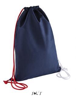 Sportbeutel Marceau Bag - 33 x 45 cm