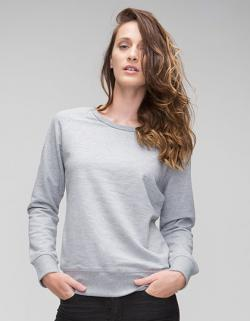 Women´s Favourite Sweatshirt / Pullover