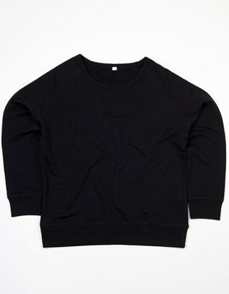 Women´s Favourite Sweatshirt / Pullover