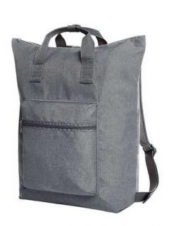 Rucksack Multi Bag Sky - 41 x 43 x 13 cm