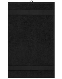 Gästehandtuch Guest Towel - 30 x 50 cm