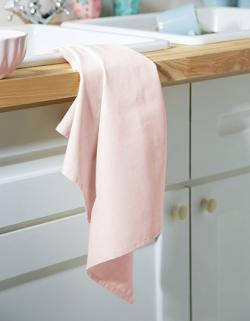Geschirrtuch  Tea Towel - 50x70 cm