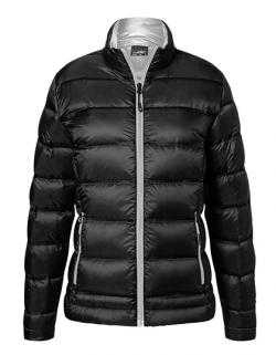 Damen Jacke Ladies´ Down Jacket