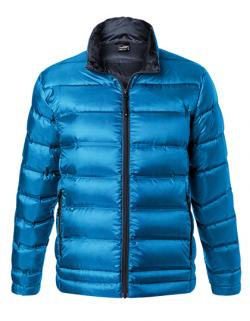 Herren Jacke Men´s Down Jacket