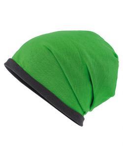 Mütze Fleece Beanie