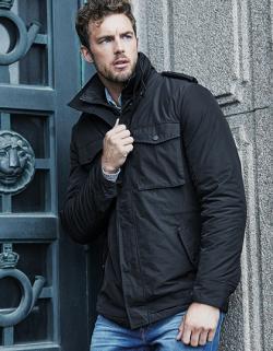 Herren Jacke Mens´ Urban City Jacket