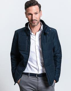Herren Jacke Men´s Cross Jacket
