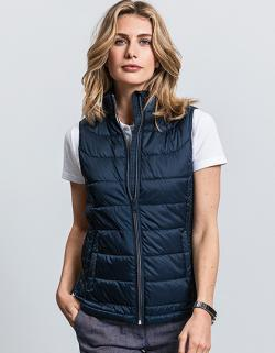 Damen Ladies´ Nano Bodywarmer