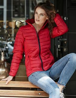 Ladies Zepelin Jacket / Damen Fashion Jacke