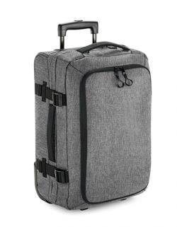 Escape Carry-On Wheelie, 35 x 54 x 30 cm