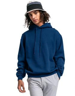 Herren SweatClassic Hooded Basic Sweat